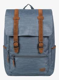<b>Рюкзак среднего размера</b> Ocean Vibes Lurex 18L ERJBP03993 ...