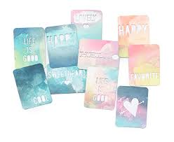 Image result for heidi swapp project life cards