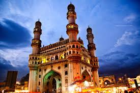 hyderabad heart of telangana tourism the
