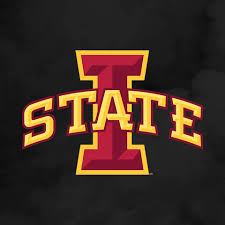 Iowa State Football - Home | Facebook