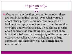 Essay on the joy of helping others essay   doing essay Free Essays On Helping Others