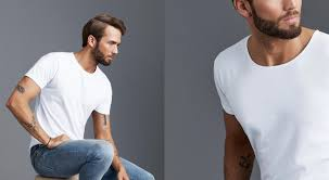 <b>Son of a</b> Tailor - Custom Fitted T-Shirts