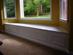 brilliant window bay window furniture
