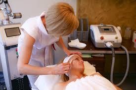 Nouveau ! La HIFU-UTIMS  Un procédé révolutionnaire pour Lifting du visage, Raffermissement et remodelage du corps