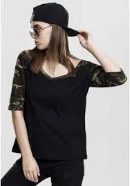 Купить <b>URBAN CLASSICS футболки</b> в магазине одежды ...