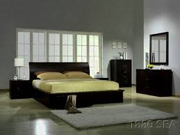 master bedroom furniture ideas for a comfortable room master bedroom furniture ideas bedroom furniture ideas pictures