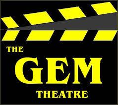 <b>Free</b> movie night, The Grinch! On <b>behalf of</b> Glenwoods Dental!