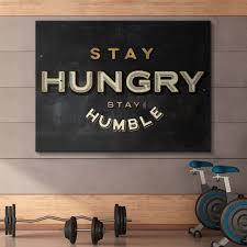 <b>Stay Hungry</b>. Stay <b>Humble</b>.   Ikonick