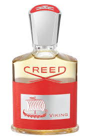 <b>Creed Viking</b> Eau de Parfum | Nordstrom