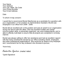 sample professional letter formats   business letter and letters
