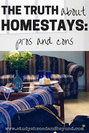 best images about best of study abroad and beyond on are you considering a homestay when you go abroad this before you commit