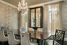 Formal Dining Rooms Elegant Decorating Shade Folding Dining Interior Dining Room Furniture Outstanding
