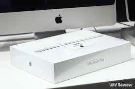 Kết quả hình ảnh cho Macbook Pro Retina 2015 - MF841