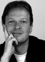 <b>Michael Schmidt</b>-Salomon, Dr. phil., geboren 1967, Vorstandssprecher der <b>...</b> - mssjbkl3