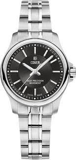 Наручные <b>часы Cover Co201</b>.<b>01</b> — купить в интернет-магазине ...