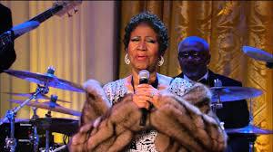 <b>Aretha Franklin</b> - <b>Amazing</b> Grace (Live 2014) - YouTube