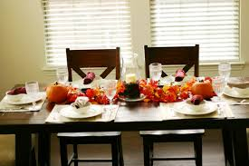 Of Centerpieces For Dining Room Tables Dining Room Centerpieces Centerpiecesjpg Centerpieces Formal