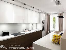 Kitchen Interior Design Tips Kitchen Interior Design Ideas Home Planning 2017 With Images