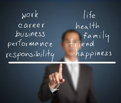 balancing act career or personal life law is cool work life balance