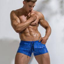 Online Get Cheap Surf Swim Shorts <b>Men Sexy</b> Trunks -Aliexpress ...
