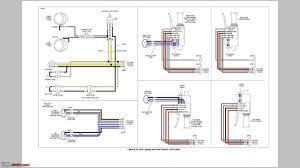 harley davidson coil wiring diagram harley image harley davidson coil wiring diagram wiring diagram on harley davidson coil wiring diagram
