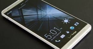 HTC One Max 6-Inch Android Smartphone Review - HotHardware ...