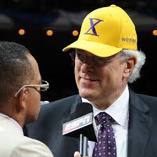 I regularly get into beefs with Laker fans when I tell them that I dont consider Phil Jackson to be a great coach. Never mind, that I ALWAYS follow that ... - lakers_coach_phil_jackson_10