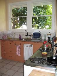 flooring kitchen bdacbad