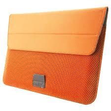 Купить <b>чехол</b>-конверт <b>Cozistyle ARIA Stand</b> Sleeve (CASS1303 ...