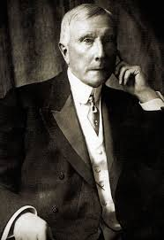 best images about national history day days in john d rockefeller an american industrialist and philanthropist rockefeller revolutionized the petroleum industry