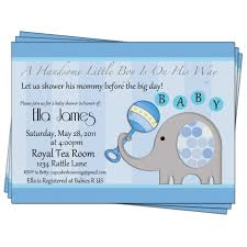 baby shower invitations templates for a boy com baby shower invitation template baby shower invites