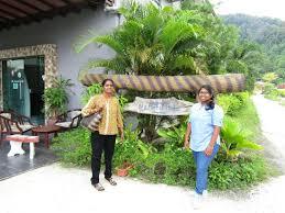 MY FOREST HOTEL - Reviews (Kuah, Malaysia) - TripAdvisor