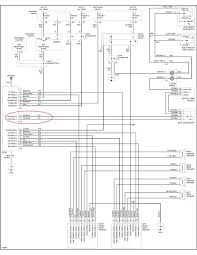 2001 dodge caravan radio wiring diagram vehiclepad 2001 dodge dodge caliber radio wiring diagram dodge schematic my subaru