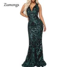 Buy club dress gold and get free shipping on AliExpress - 11.11 ...