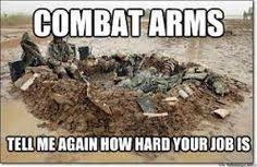 Army on Pinterest | Military Humor, Army Memes and Us Army via Relatably.com