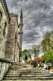 the best of istanbul photo essay adventure travel blog for blue mosque istanbul hdr