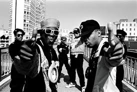 Image result for hip hop legends