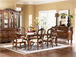 Dining Room Dining Room Vivacasa Furniture 39made To Order39 Fine Furniture