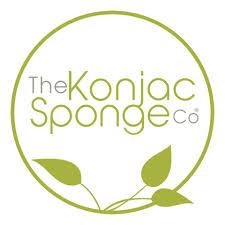 <b>The Konjac Sponge Company</b> - Home | Facebook