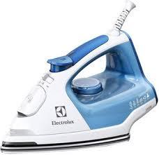 <b>Утюг Electrolux EDB</b> 5220 4SafetyPLUS купить в интернет ...