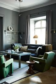 Modern Victorian Living Room 5 Tips For Decorating A Contemporary Victorian Home Design Seeker