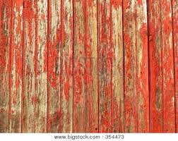 image of weathered barn boards barn boards