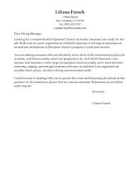 warehouse resume cover letter cover letter examples warehouse warehouse resume cover letters warehouse resume cover letter