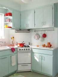 kitchen hood design furniture