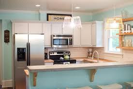 Kitchen Cabinet Makeover Diy Diy Kitchen Remodel Ideas Kitchen Diy Kitchen Remodel On A Budget