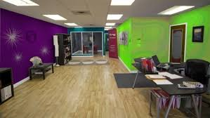 best wall paint colors for office office wall color ideas awesome office wall color ideas remodel best office paint colors