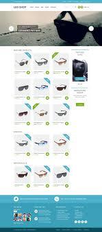online shop website template psd css author online shop website template psd cssauthor com