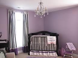 baby girl room furniture cute baby girl nursery ideas baby girl bedroom furniture