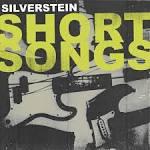 La Marseillaise by Silverstein