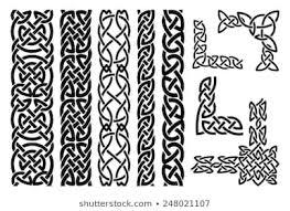<b>Celtic Knot</b> Images, Stock Photos & Vectors | Shutterstock